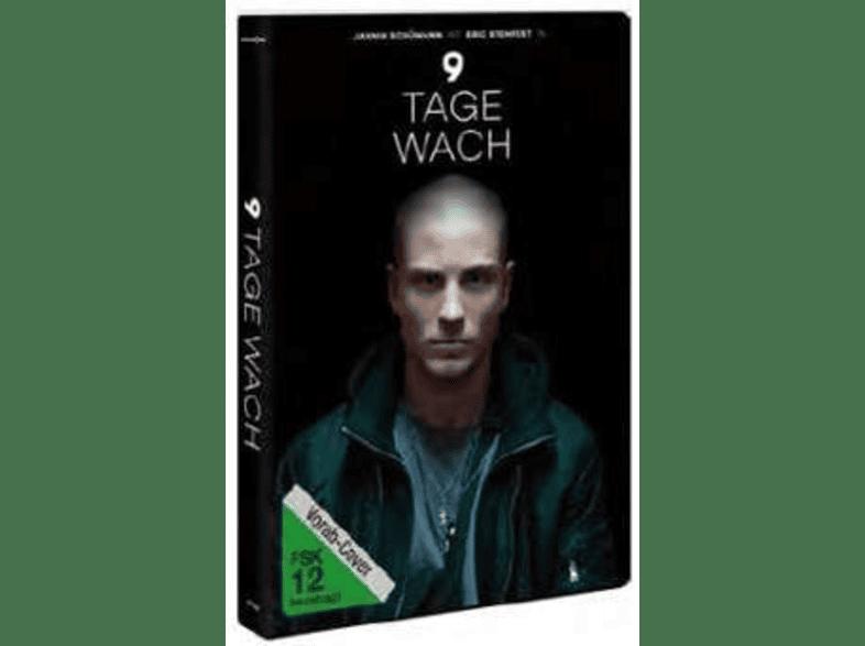 9 tage wach film stream